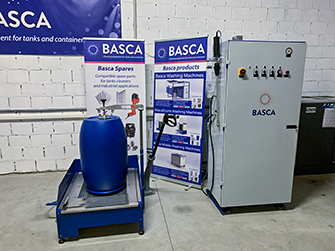 Basca